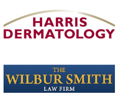 Harris and Smith Logo