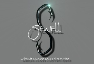 Sewell Rods
