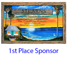 Stearns Custom Homes