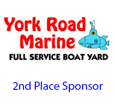 York Road Marine